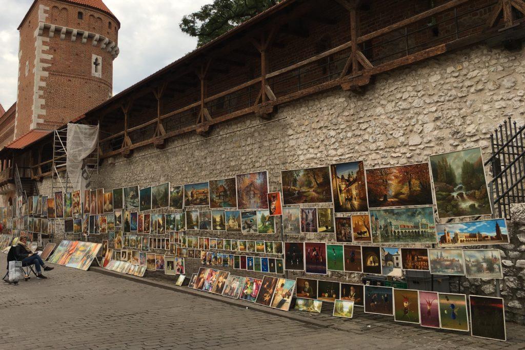 4-krakow-sentrum